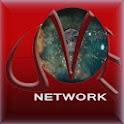 UVE NETWORK