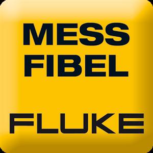 Fluke Messfibel Apps fluke digital multimeter