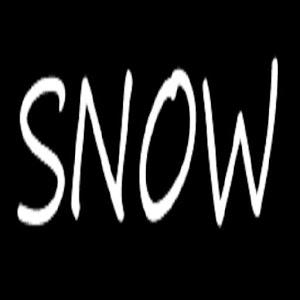 Snow-Creative.com