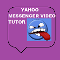 Yahoo! Messenger Video Tutor messenger yahoo messenger