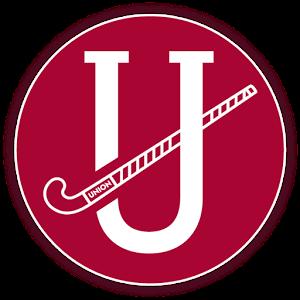 RKHV Union