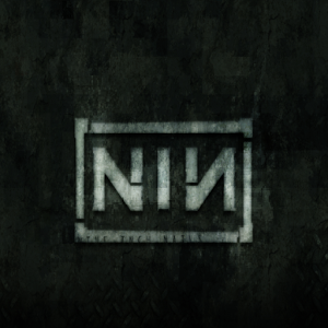 Nine Inch Nails wallpaper inch nails world