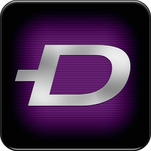Zedge Mobile zedge com
