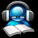 TTS EBook