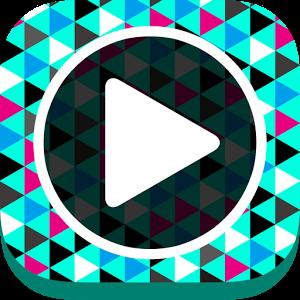 Music Beats-High quality music mp3 music