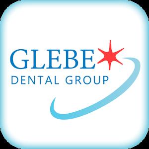 Glebe Dental Group