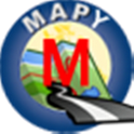 Marseille offline map & metro
