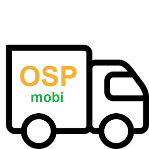 OSP Mobile Mall mall mobile windward