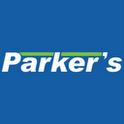 Parker`s Store Finder