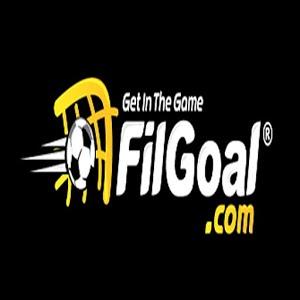 FilGoal
