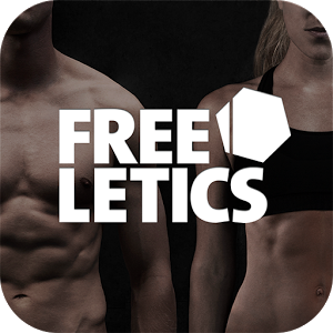 Freeletics LITE Fitness