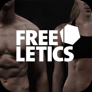 Freeletics LITE Fitness