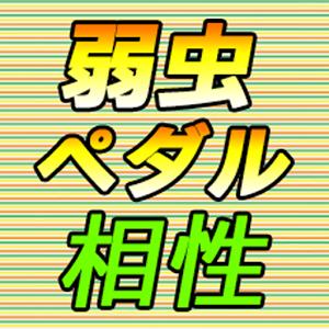 【無料】弱虫ペダルの相性診断