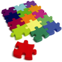 Puzzle your Pictures