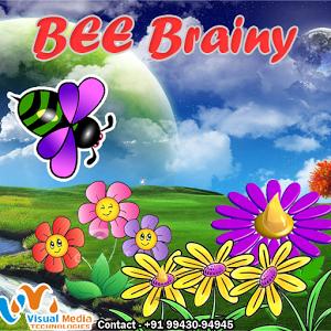 Bee Brainy Game