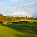 Bootleg Gap Golf free bootleg movies