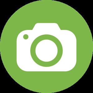 CS Camera - Smart Camera
