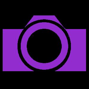CameraW [Xperia] akkord xperia