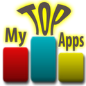 My Top Apps