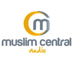 Muslim Central Audio Podcasts