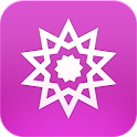 Horoscope Pro-Daily Horoscope daily love horoscope
