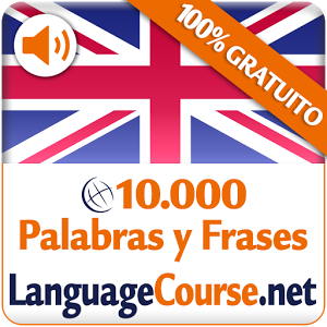 Learn English Words Free