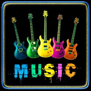 Music Live Wallpaper live music wallpaper