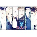 B.A.P Wallpapers akkord wallpapers