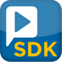 PlayPhone SDK Demo sdk