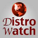 Distro Watch
