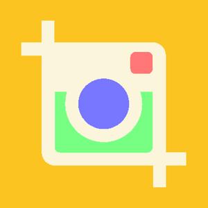 Square for Instagram