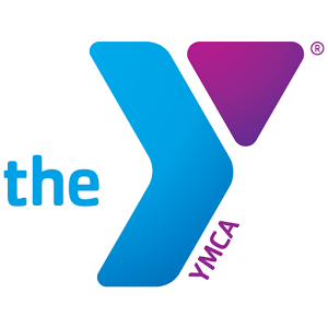 YMCA of Middletown, NY