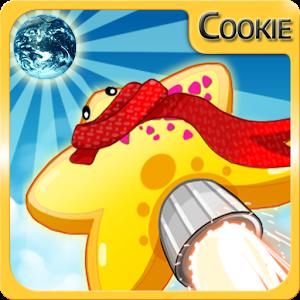 Cookie Heroes