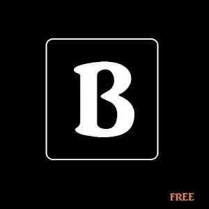 Install free blackmart epson print cd install free