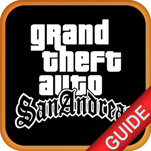 GTA San Andreas Cheats Guide