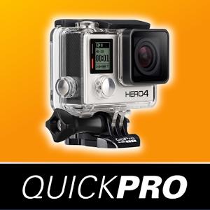 GoPro Hero 4 Guide