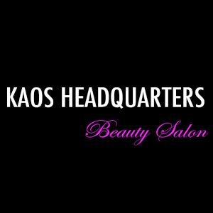 Kaos Headquarters