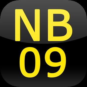 Nidderau Borussen 09 e.V.