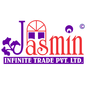 Jasmin Mobile