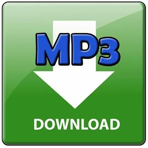 music download mp3 download music