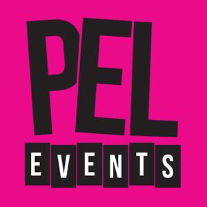 PEL Events
