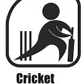 Cricket Scores & News