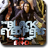 BlackEyedPeas Ringtone