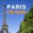 CityGuide-Paris