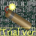 The Bomb Novice Trial Ver.