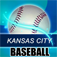 BASEBALL KANSAS CITY kansas city mobile
