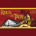 Reign Of Troy