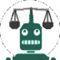 Unit Bot