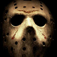 Friday the 13th Soundboard