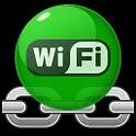 tether Wifi